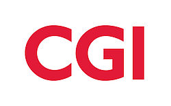 CGI Deutschland LTD. & Co. KG