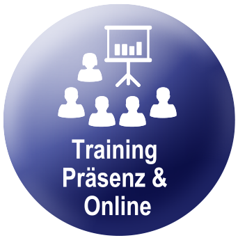Trainings & Impuls-Workshops